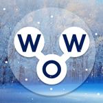 Words of Wonders: Crossword Hack Online Generator  img