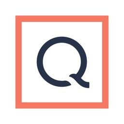 QVC für iPad