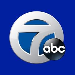 WXYZ 7 Action News in Detroit