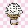 点击获取Ice Cream Parlor