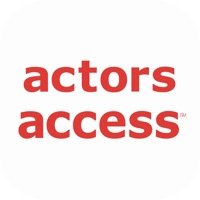 Codes for Actors Access Hack