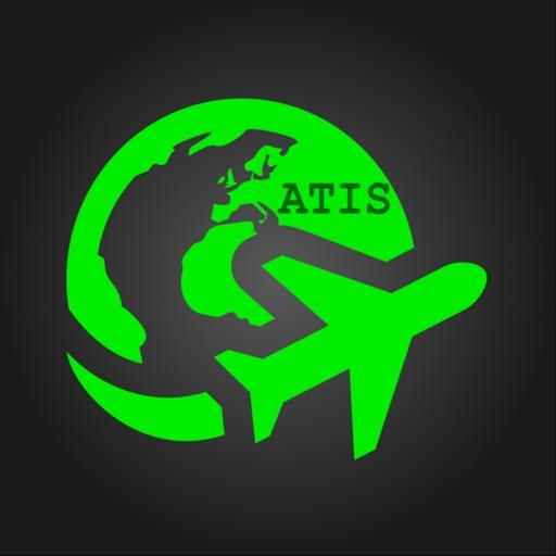 ATIS App