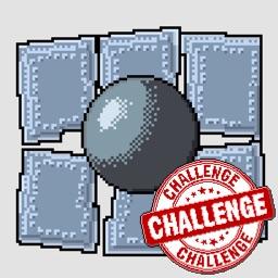 Krakout challenge