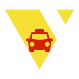 VIBSU Driver