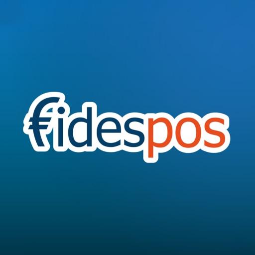 Fidespos