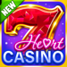 Vegas Slots - 7Heart Casino Hack Online Generator