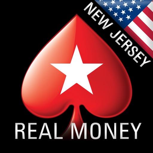 PokerStars Poker Real Money NJ