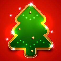 Christmas Animated Pack