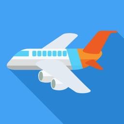 Passagens Aéreas Voos Baratos