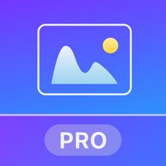 Simple Transfer Pro - Photos