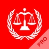中国法律法规及司法解释精选