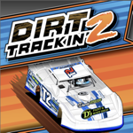 Dirt Trackin 2 Hack Online Generator  img