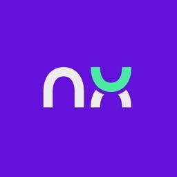 nixi1: vuelos y hoteles