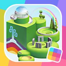 ‎Wonderputt - GameClub