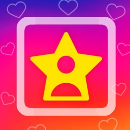 FollowersPlus++ for Instagram