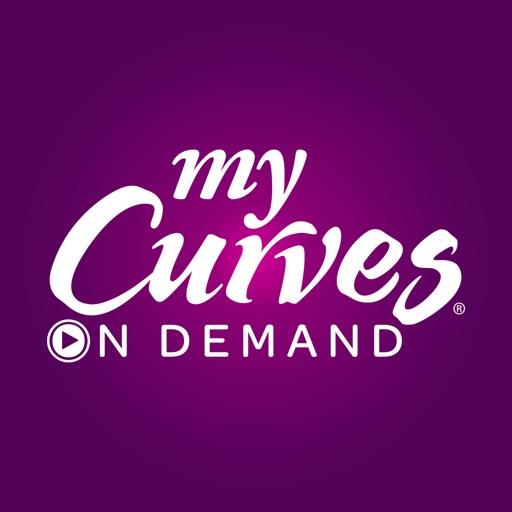 MyCurves On Demand