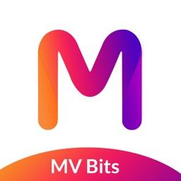 MV Master Video Maker