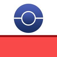 Anime Quiz - Pokemon Edition free Coins hack