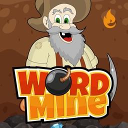 Word Mine Challenge