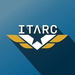 ITARC
