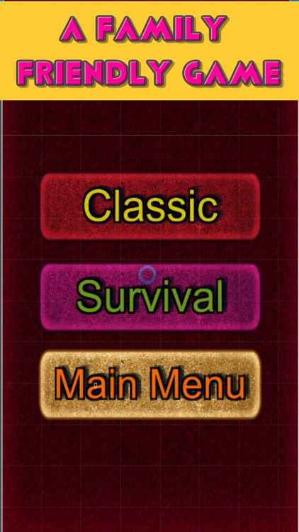 Brain Teaser Puzzles screenshot-3