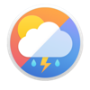 Quick Weather - Burcu Mirza