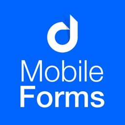 Device Magic: Get Mobile Forms