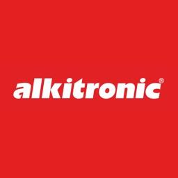 alkitronic