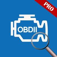 obd2 codes list pdf bmw