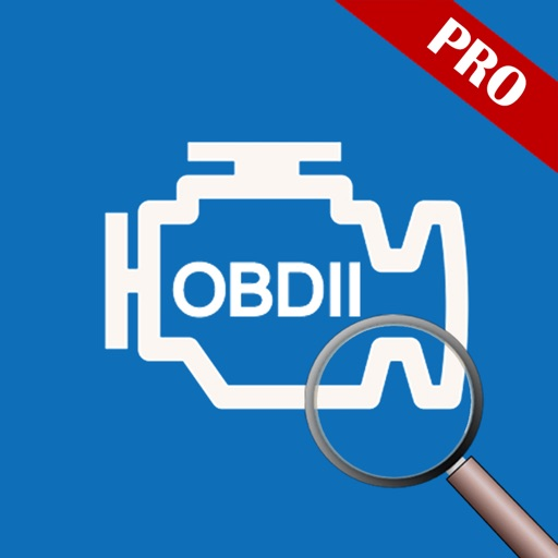 Obd2 Codes List
