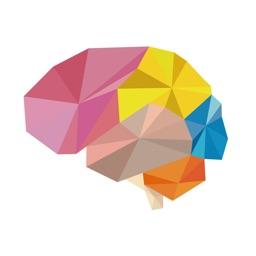 Brain Wars