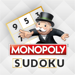 Monopoly Sudoku Hack Online Generator