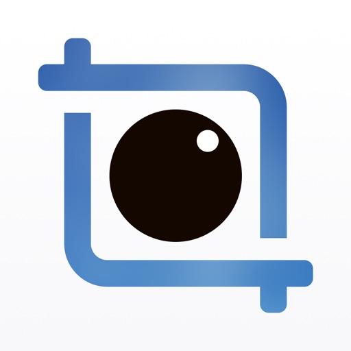 No Crop Photo Video Editor