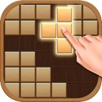 Wood Puzzle Game на пк