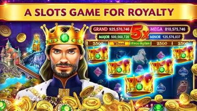 Play caesars casino free