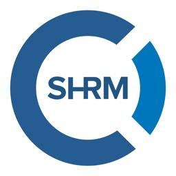 SHRM Certification