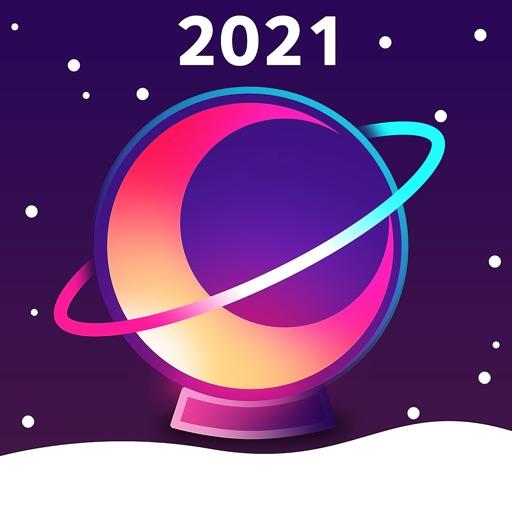 Horoscope & Astrology - Future