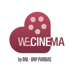 We Love Cinema
