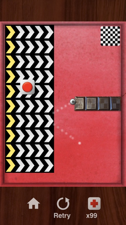 Holes&Balls - Marble & Logic screenshot-1