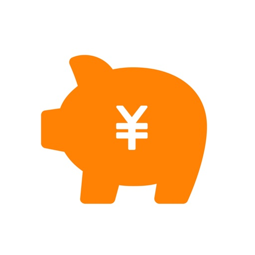 Money Note家計簿(マネーノート)簡単人気かけいぼ
