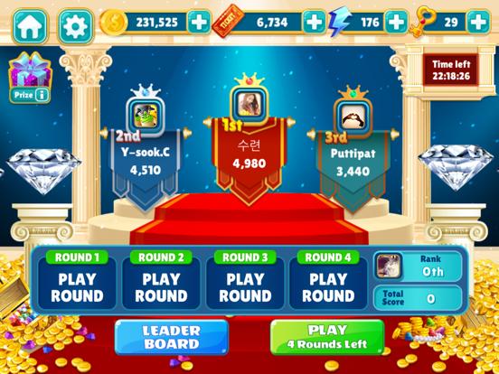 Bingo Bay - Play Bingo Games screenshot 10