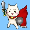 お絵かきモンスターバトル - iPhoneアプリ