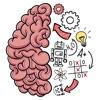 Brain Test:ひっかけパズルゲーム - iPhoneアプリ