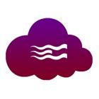 天気の監視-リアルタイムPM 2.5と温度 icon