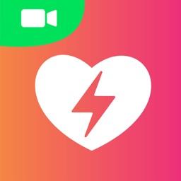 VideoChat Live Speed DatingApp