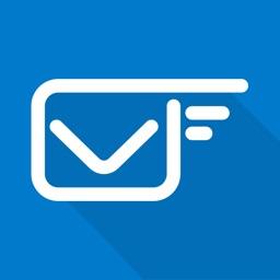 Hanbiro Mail