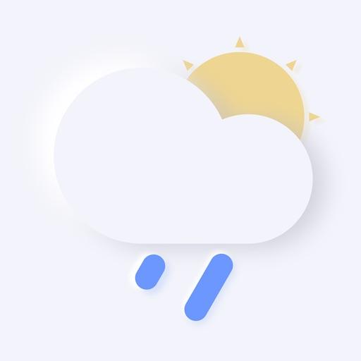 什么天气 - Widget小组件