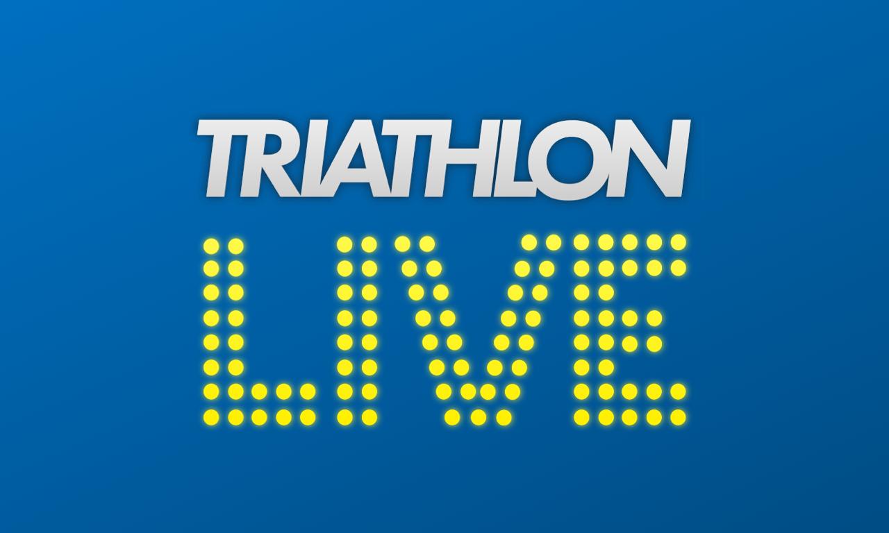 TriathlonLive - Triathlon TV