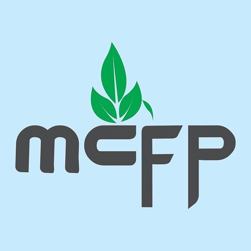 MCFP app
