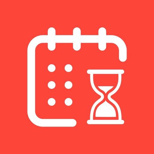 Big Days - Countdown Events